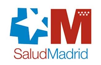 salud-madrid