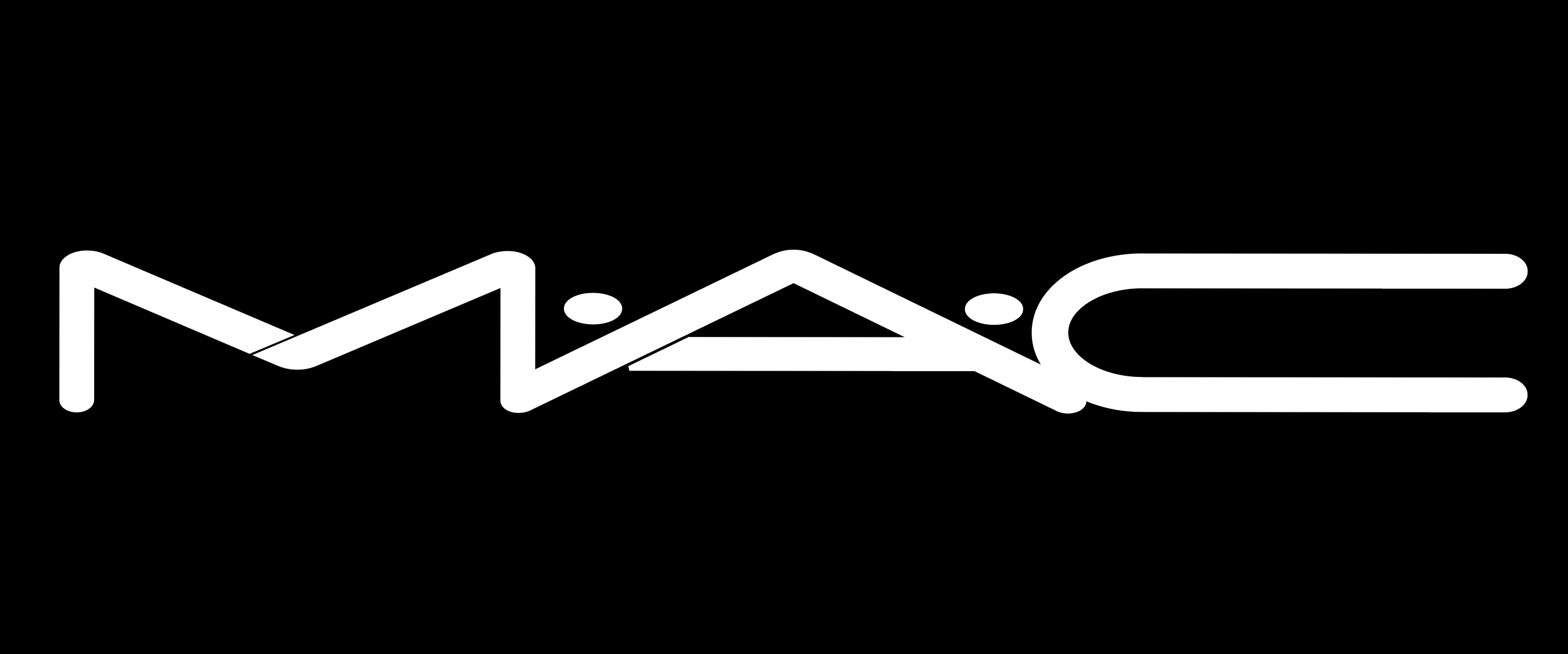 Mac_logo_black