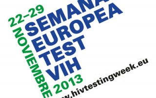 test-vih