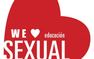 we-love-sexual-education