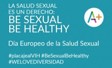 BESEXUALBEHEALTHY