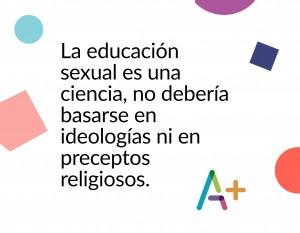 educsex1