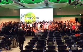 chemsex forum