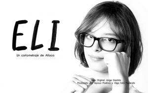 cover Eli (1)