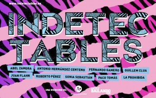 indetectables