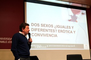 IIIJordadas-Sexologia-UCJC-9