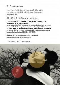 PAREJA_encuentros_desencuentros-002