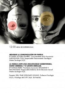 PAREJA_encuentros_desencuentros-003