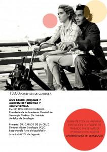 PAREJA_encuentros_desencuentros-004