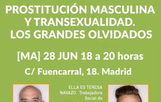 Cartelprostitución