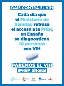 SM-PREP16-ESP