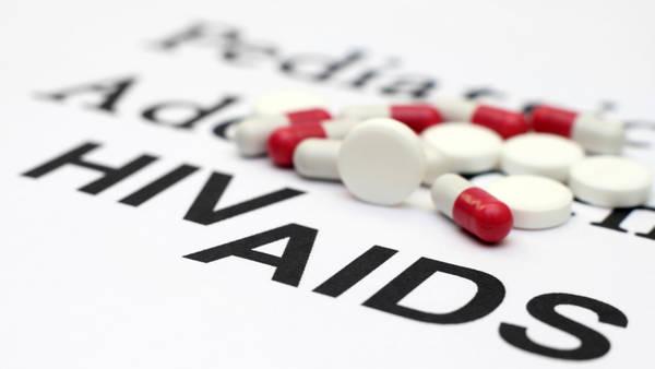 hallazgo-desarrollo-tecnicas-prevencion-infectados_CLAIMA20150521_0211_28