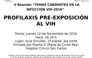 Programa-preliminar-2-Temas-Candentes-PREP-10-Nov-2016-2-001