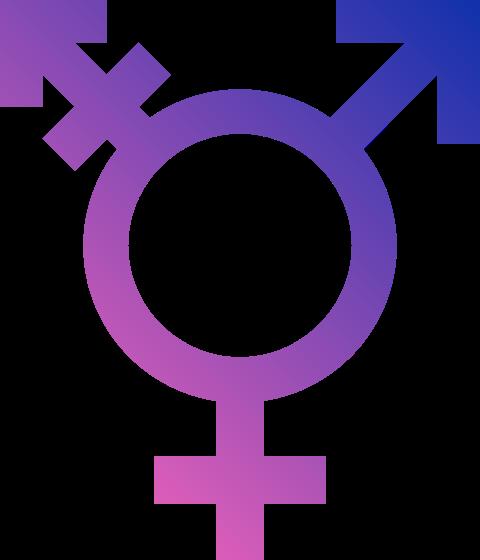 transgc3a9nero-simbolo