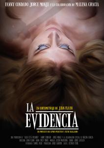 la-evidencia-cartel