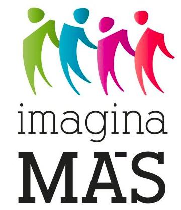 imaginaMAS