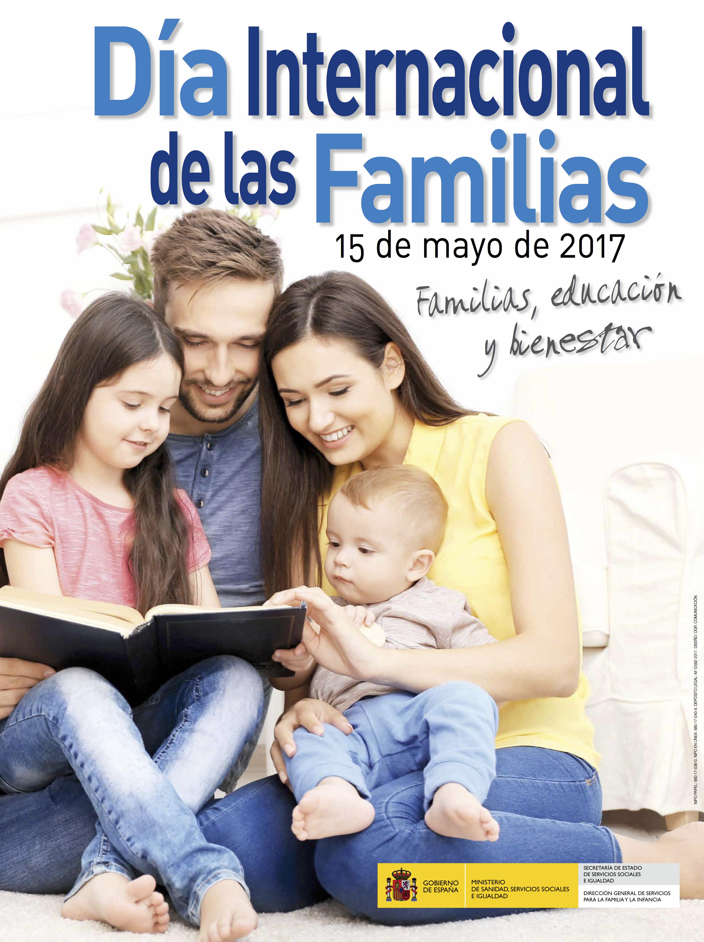 CARTEL_familiasmsssi