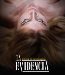 """""""La evidencia"""" protagonizado por Jorge Monje, Fanny Condado, Adrián López y Malena Gracia"""