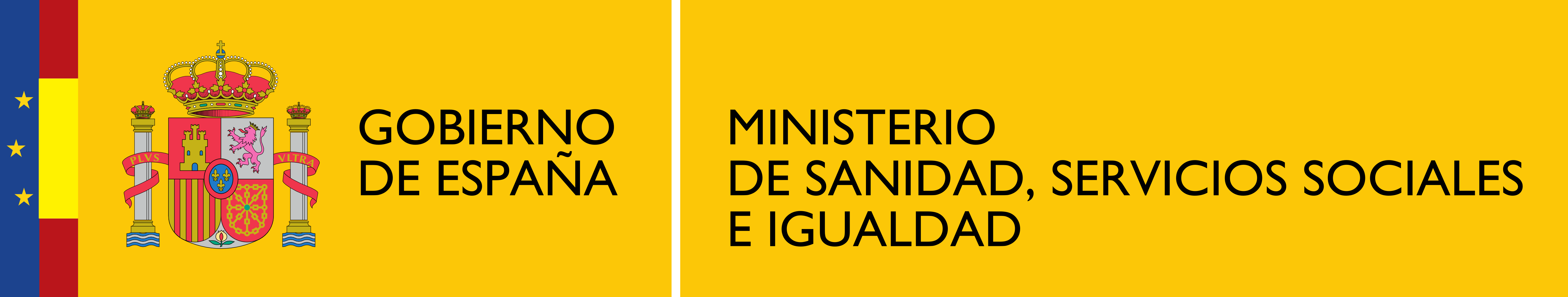 logo_msssi